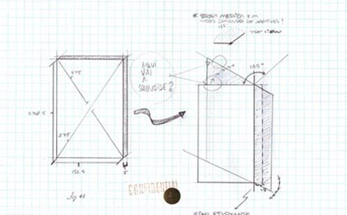 Carbon fiber door development