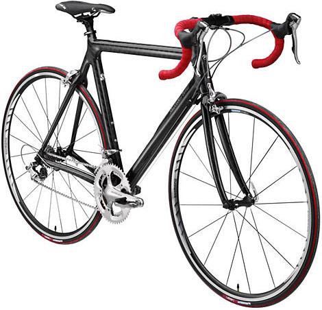 limited edition mercedez benz carbon fiber bicycle carbon fiber gear