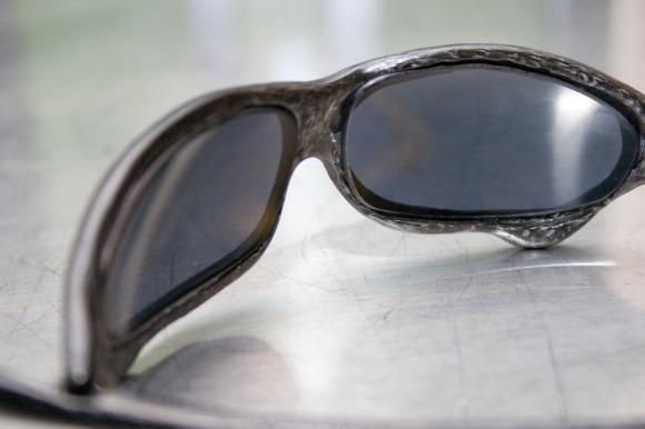 0f26301ec4 Oakley Sunglasses Custom Made « Heritage Malta