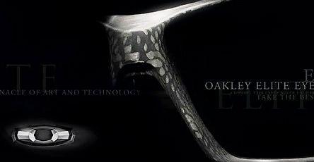oakley sunglasses wallpaper  oakley carbon fiber sunglasses