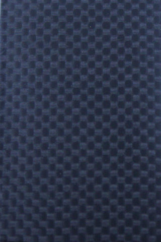 Nine free carbon fiber backgrounds and patterns for your - Iphone carbon wallpaper ...