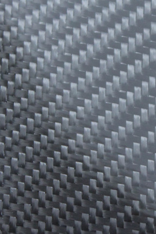 Nine Free Carbon Fiber Backgrounds and Patterns For Your iPhone   Carbon Fiber Gear
