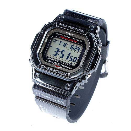 swot analysis for g shock watch from casio essay Watches electronic musical instruments calculators label printers cash  registers projectors handheld terminals smart outdoor watch product.
