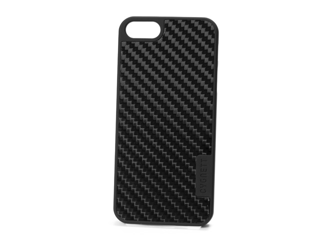 carbon fiber iphone 5 case looking to get a carbon fiber iphone 5 carbon 16771