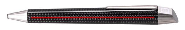 Edelberg Sloop EB-1005 carbon fiber pen